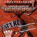 Freudenfeuer - Bonfire