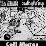 Cell Mates - Bowling For Soup