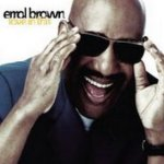 Love In This - Errol Brown