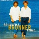 Leben - Brunner + Brunner