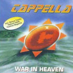 War In Heaven - Cappella
