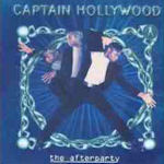 The Afterparty - Captain Hollywood
