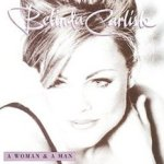 A Woman And A Man - Belinda Carlisle