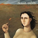 A Few Small Repairs - Shawn Colvin
