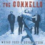 Weird Food And Devastation - Connells