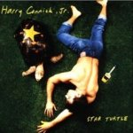 Star Turtle - Harry Connick jr.