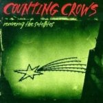 Recovering The Satellites - Counting Crows