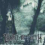 Dusk... And Her Embrace - Cradle Of Filth