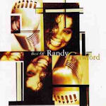 Best Of Randy Crawford - Randy Crawford