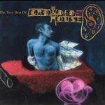 Recurring Dream - The Very Best Of Crowded House - Crowded House