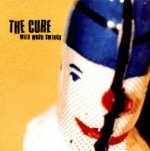Wild Moon Swings - Cure