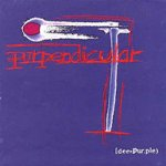 Purpendicular - Deep Purple