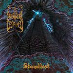 Stormblast - Dimmu Borgir