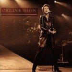 Live a Paris - Celine Dion