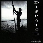 Silent Steeples - Dispatch