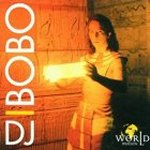 World In Motion - DJ Bobo