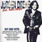 Jürgen Drews feat. Onkel Jürgen - Jürgen Drews