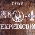 Expedicion - Dune