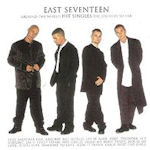 Around The World Hit Singles: The Journey So Far - East 17