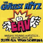 The Grätest Hitz - Erste Allgemeine Verunsicherung