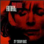 20th Century Blues - Marianne Faithfull
