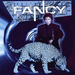 Colours Of Life - Fancy