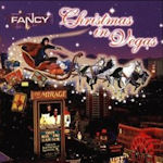 Christmas In Vegas - Fancy