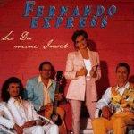 Sei du meine Insel - Fernando Express