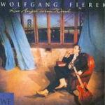 Koa Angst vorm Wind - Wolfgang Fierek