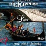 Liebe ist... mein erster Gedanke - Flippers