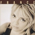 France - France Gall