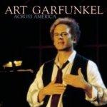 Across America - Art Garfunkel
