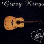 Love Songs - Gipsy Kings