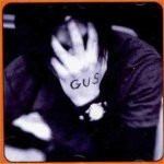 Gus - Gus Black