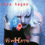 Bee Happy - Nina Hagen