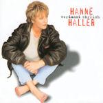 Verdammt ehrlich - Hanne Haller