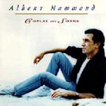 Coplas And Songs - Albert Hammond