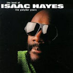 The Best Of Isaac Hayes - The Polydor Years - Isaac Hayes