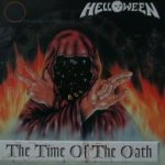 The Time Of The Oath - Helloween