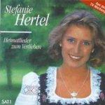 Heimatlieder zum Verlieben - Stefanie Hertel