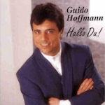 Hallo Du! - Guido Hoffmann