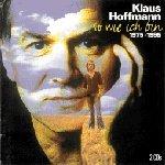 So wie ich bin - Klaus Hoffmann