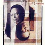 Best Of - Al Jarreau