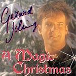 A Magic Christmas - Gerard Joling