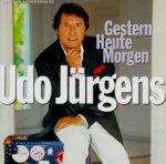 Gestern - Heute - Morgen - Udo J�rgens