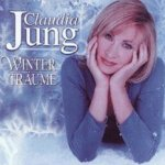 Winterträume - Claudia Jung