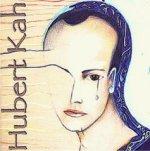 Hubert KaH - Hubert KaH
