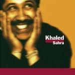 Sahra - Khaled