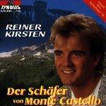 Der Schäfer von Monte Castello - Reiner Kirsten