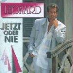 Jetzt oder nie - Leonard